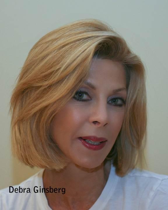 Debra Blee